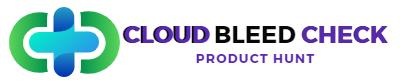 Cloud Bleed Check