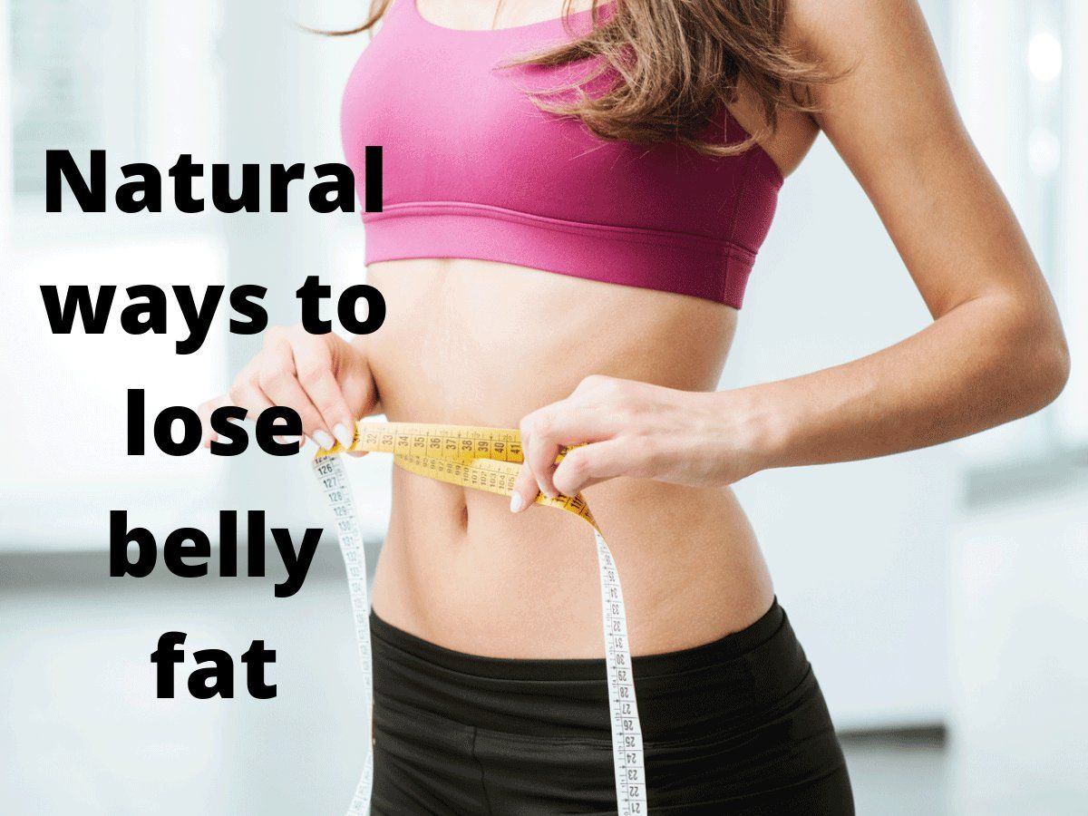 Weight Loss The Proper Manner