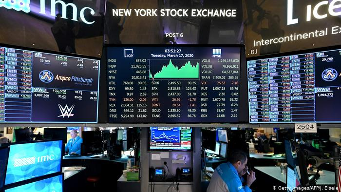 Everything we should know about Nyse rkt stock