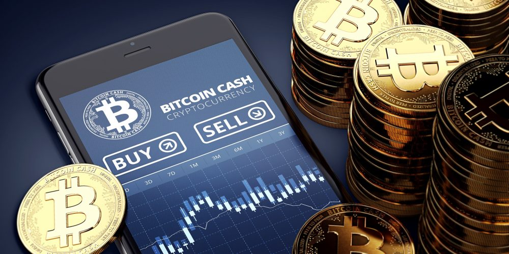 Guide to Know about Bitcoin Cash Mining
