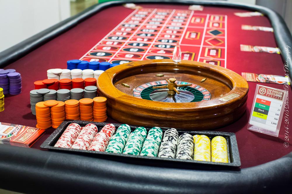 Three Fast Methods To Study Casino