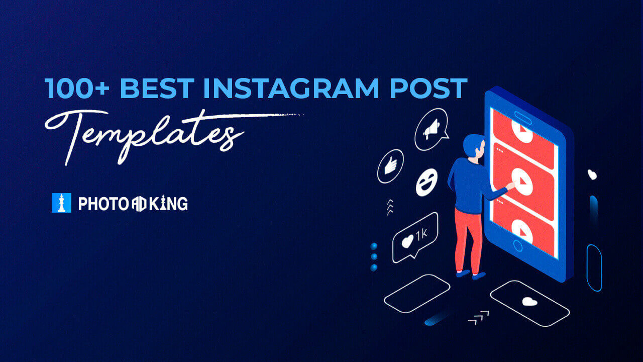 One hundred and one Ideas For How To Buy Followers On Instagram 2021